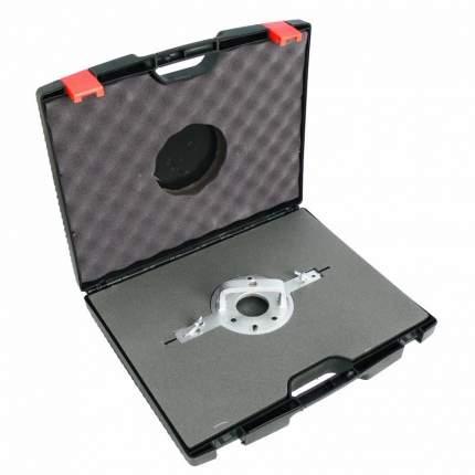 Набор инструмента замены двойного сцепления VOLVO/FORD/CHRYSLER/DODGE Car-tool CT-A1638