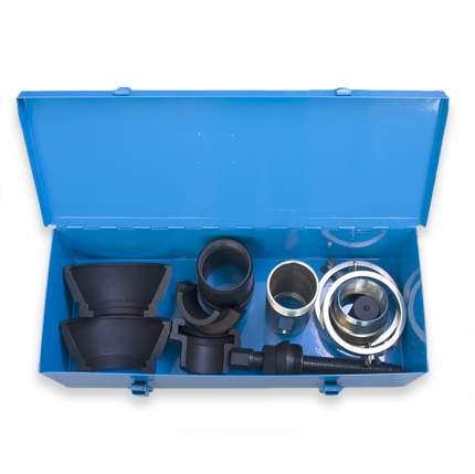 Набор инструмента для замены дифференциала VOLVO FM12 Car-tool CT-F1560