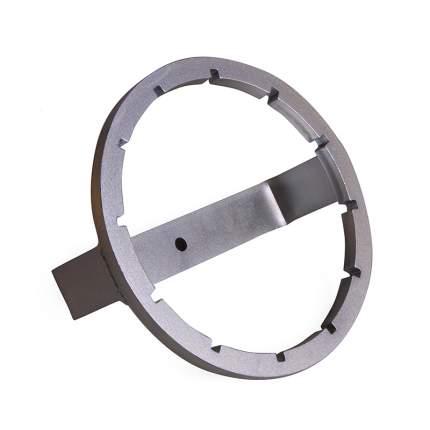Сервисный ключ для крышки насоса Volvo Car-tool CT-A1378