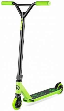 Самокат Hipe H1 2020 green