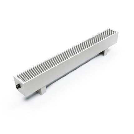 Конвектор Varmann MiniKon MKFV 135.130.2000 RAL9016