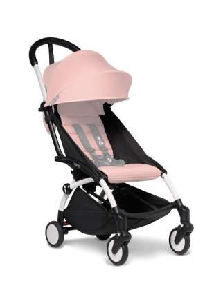 Шасси для коляски BabyZen YOYO2 без текстиля