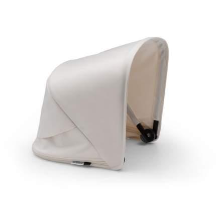 Капюшон сменный для коляски Bugaboo Fox2/Cameleon 3Plus fresh white