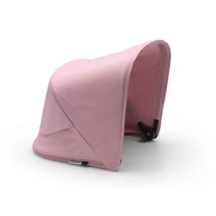 Капюшон сменный для коляски Bugaboo Fox2/Cameleon 3Plus soft pink