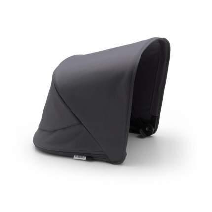 Капюшон сменный для коляски Bugaboo Fox2/Cameleon 3Plus steel blue