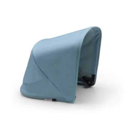 Капюшон сменный для коляски Bugaboo Fox2/Cameleon 3Plus VAPOR BLUE