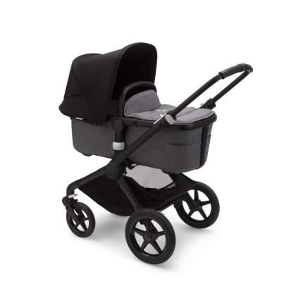 Капюшон сменный для коляски Bugaboo Fox2/Cameleon 3Plus black