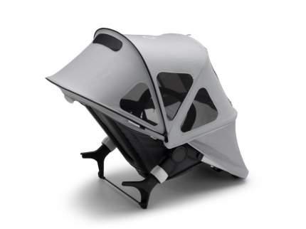 Капюшон от солнца для коляски Bugaboo Cameleon3/Fox breezy MISTY GREY