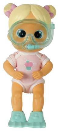 Кукла для купания «Свити», 20 см IMC toys