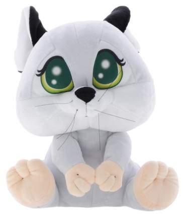 Мягкая игрушка «Мышонок Стёпка», 20 см СмолТойс