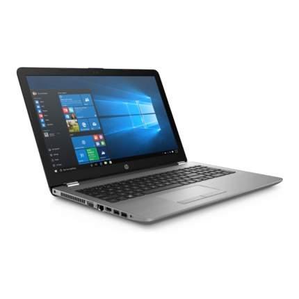 Ноутбук HP 255 G6 Silver (1XN66EA)