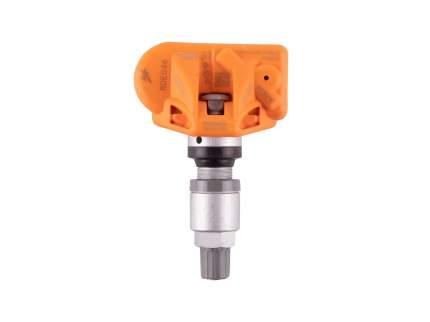 Датчик давления в шинах LAND ROVER RDE046V21