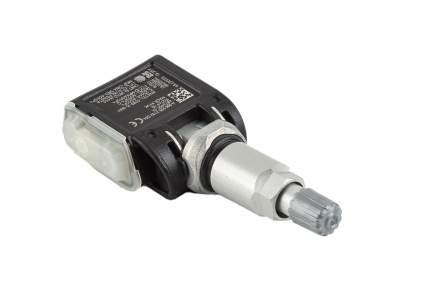Датчик давления в шинах для BMW/Mercedes-Benz (CAE 3057)