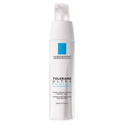 Сыворотка для лица La Roche-Posay Toleriane Ultra Fluide 40 мл