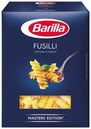 Макароны Barilla фузилли 450 г