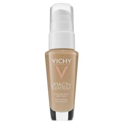 Тональный крем Vichy Liftactiv Flexilift Teint 25 Телесный 30 мл