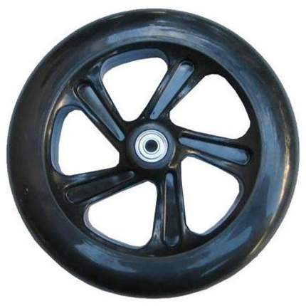 Колеса для самоката Razor 200 мм черные