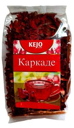 Каркаде KEJO foods 200 гр.