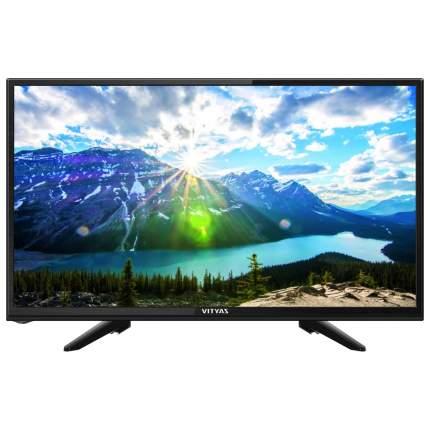 LED Телевизор HD Ready ВИТЯЗЬ 24LH0201
