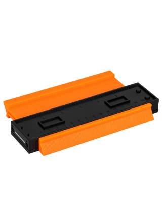 Измерительный инструмент, контурный шаблон Monblick Contour, оранжевый