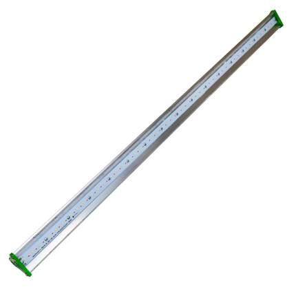 Фитолампа линейная для рассады Minifermer 2552 ватт SMD 60 см биколор