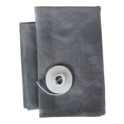 Москитная сетка EcoSapiens Eco Net ES-104 220 х 60 см
