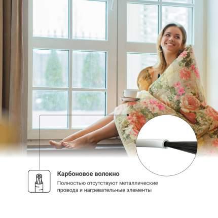 Электроодеяло Blanket EcoSapiens , ES-411, (150*180 см), 9 режимов