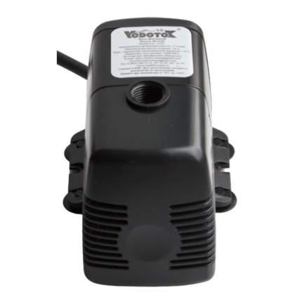 Фонтанный насос Vodotok HJ-1143 77262-55