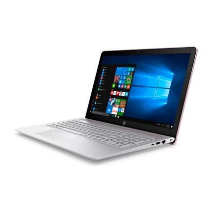 Ноутбук HP Pavilion 15-cc522ur (2CT21EA)