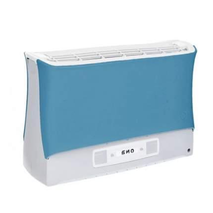 Воздухоочиститель Супер-плюс-Био Blue