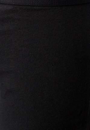 Трусы мужские Modis M182U00121 черные 50