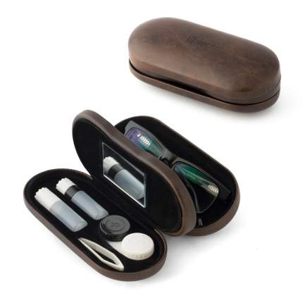 Футляр для очков и контактных линз Balvi l'Hedoniste