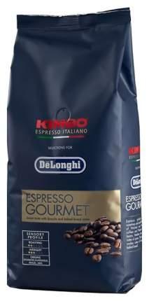 Кофе De'Longhi Kimbo Espresso Gourmet 1 кг