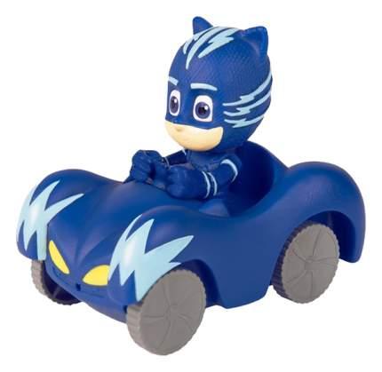Игрушка для ванны «Кэтбой» в машине, брызгает водой Sima-Land