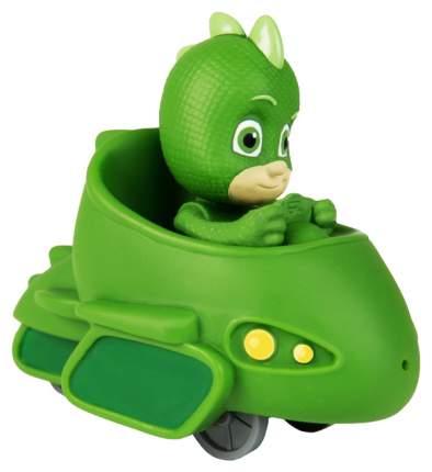 Игрушка для ванны «Гекко» в машине», брызгает водой Sima-Land
