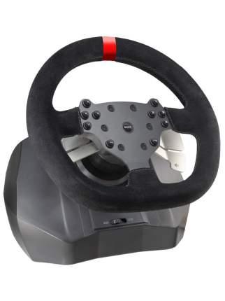 Руль Artplays Racing Wheel V-1200
