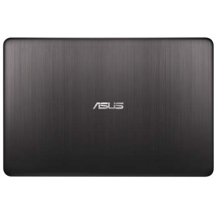 Ноутбук ASUS VivoBook R540MB-GQ084T
