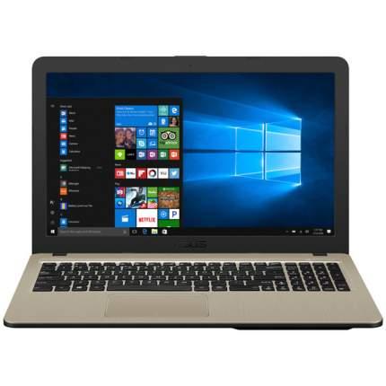 Ноутбук ASUS VivoBook R540MB-GQ144T