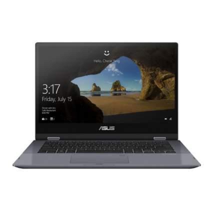Ноутбук-трансформер ASUS VivoBook TP412FA-EC013T