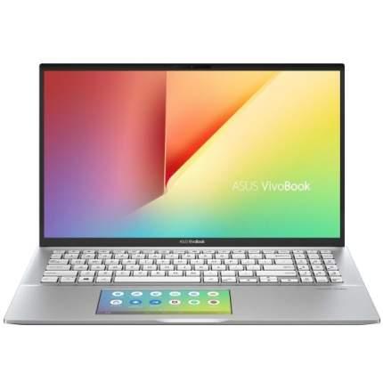 Ноутбук ASUS VivoBook S532FL-BQ170T