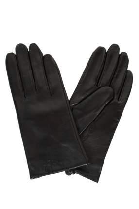 Перчатки женские FALNER L-008 черные 8