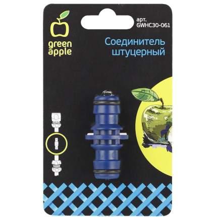 Переходник для шланга Green Apple GWHC 30-061 Б0003120