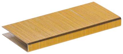 Cкоба Fubag для S1051 10,8*50 мм 10000 шт