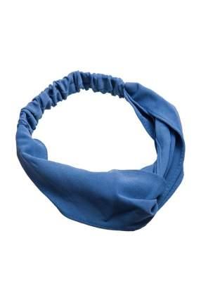 Повязка Asavi Jewel AH910050 синий