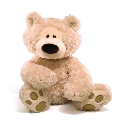 Игрушка мягкая Gund Philbin Bear Medium мишка 33 см