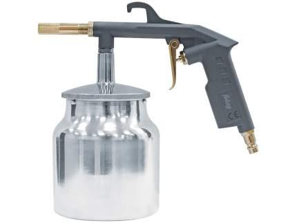 Пневмопистолет пескоструйный с бачком FUBAG SBG142/3,5 110115