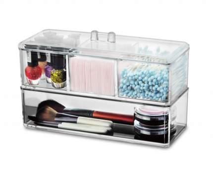 Органайзер для хранения косметики Super Classic (Storage Box)