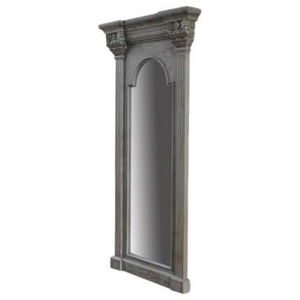 Зеркало напольное ROOMERS IDL-319 108х200 см, сосна