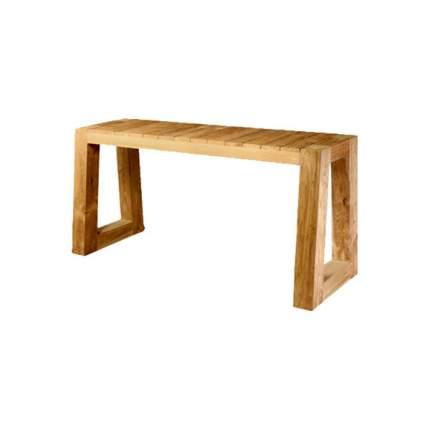 Консоль мебельная ROOMERS Bella 7CSBL150050075