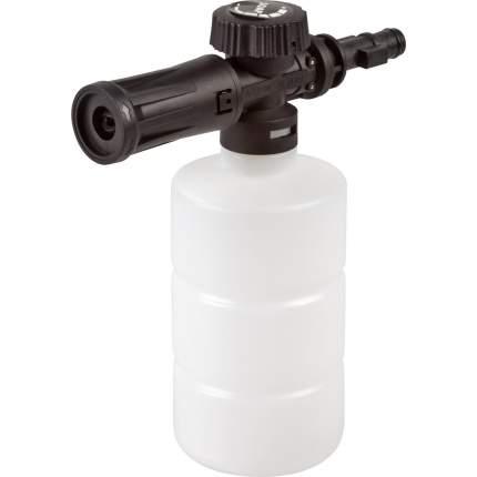 Пеногенератор для мойки высокого давления Bort 93722333 Foam Master
